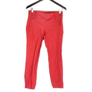 Anthropologie Cartonnier Charlie Trouser Pants